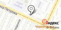 Маяк-Сервис на карте