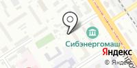 Десяточка.ру на карте