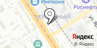 Агентство семейного персонала Ясько на карте