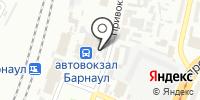 Для народа на карте
