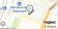 Elsenz на карте