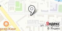 Вечерняя (сменная) общеобразовательная школа №5 на карте