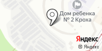 ЭКО на карте