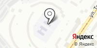 Детский сад №169 на карте