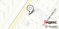 МебельШик на карте