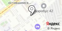 30 квартал на карте
