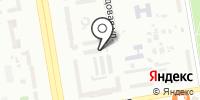 ЖЭУ-7 на карте