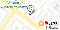 СоколоваDekor на карте