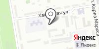 Альфател плюс на карте