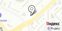 Мини Маркет на карте