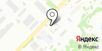 Аккумуляторные центры сибирской аккумуляторной компании на карте