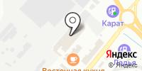 СибМеталлДизайн на карте