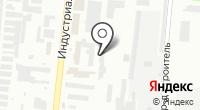 МебельСтрой на карте