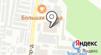 Stanza Luxe на карте