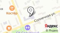 Профессиональное училище №27 на карте