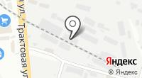 Продмаг-плюс на карте
