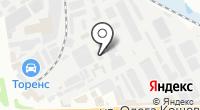 Продимекс-Иркутск на карте