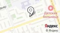V`Raido-Photo на карте