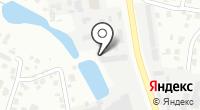 Норма-Строй на карте