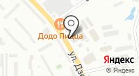 АВто-ГРупп на карте