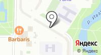 ЖСК №813 на карте
