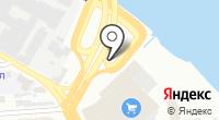 РМС на карте