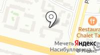PetStyle на карте