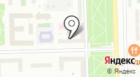 Fit G на карте