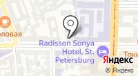 Центр Диагностики на карте
