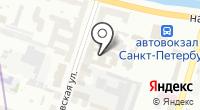 First-Street на карте