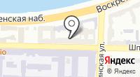 Релпол-Элтим на карте