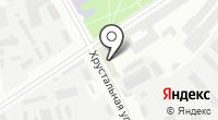 ON market на карте