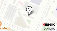Комплекс на карте