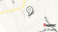 Пуратос Украина на карте