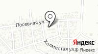 Учебно-воспитательный комплекс №187 на карте