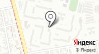 Cosa Nostra на карте