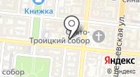 Fashion Room на карте