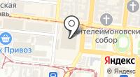 Техника для бизнеса на карте