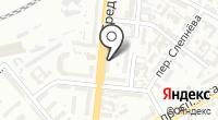 Unika Sound на карте