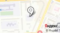 Детский сад №75 на карте