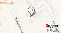 ГОРОД-Строй на карте