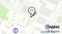М.В.С.-Брянск на карте