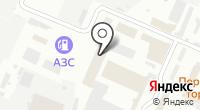 Neomarket на карте