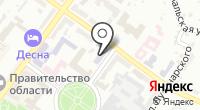 Print32.com на карте