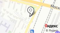 СантехБрянск на карте