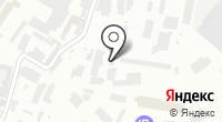 Синьор-Помидор на карте