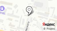 БрянскАльянсСтрой на карте