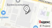 Ветеринарный кабинет доктора Донцовой О.В. на карте