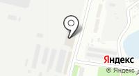 МЕРАПЛАСТ на карте