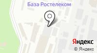 Магазин-склад керамической плитки на карте